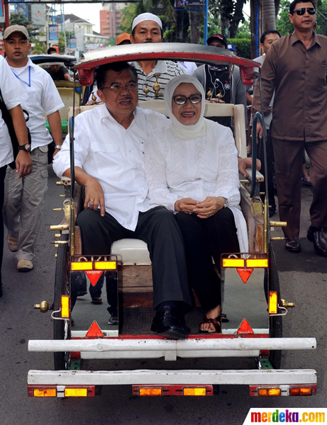 jk-becak2-web